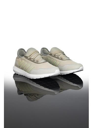 Letoon Brz6022 Grı Erkek Casual Ayakkabı Gri